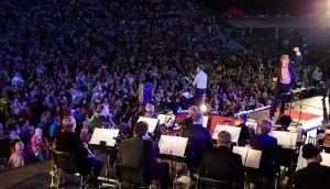 Popkooripidu 2013