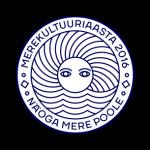 merekultuuriaasta